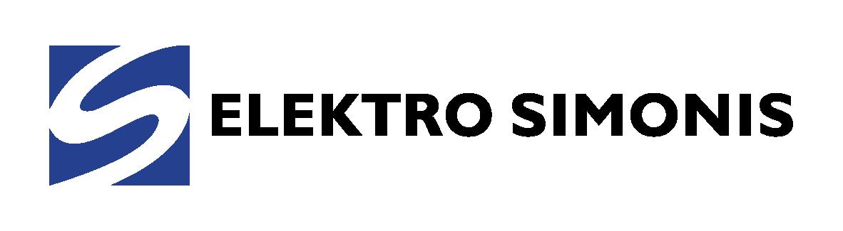 Ihr Elektriker - Elektro Simonis